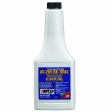 ATP - AT-205 -  Re-Seal Stops Leaks, 9 Ounce Bottle
