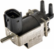Dorman - 911-605 - Vacuum Switching Solenoid Valve