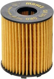 Fram Filters CH9713 Cartridge Oil Filter