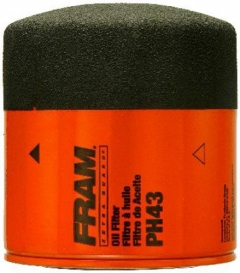 fram filters ph43 full flow lube spin on fram inline fuel filter 1/4 fram inline fuel filter 1/4 fram inline fuel filter 1/4 fram inline fuel filter 1/4