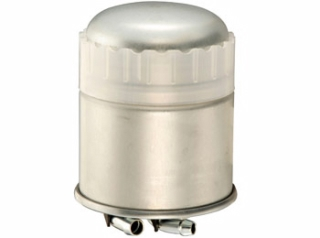 fram filters ps10265 inline fuel  water separator fram fuel filter canister fram fuel filter canister fram fuel filter canister fram fuel filter canister