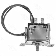 Four Seasons 35717 System Mounted Adjustable Cycling Temperature Switch