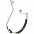Four Seasons - 55060 - Discharge Line Hose Assembly
