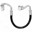 Four Seasons - 56150 - Discharge Line Hose Assembly