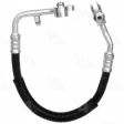 Four Seasons - 56737 - Hose Assy /Discharge