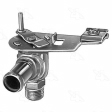 Four Seasons 74682 Cable Operated Non Bypass Closed Heater Valve