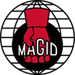 Magid Glove & Safety