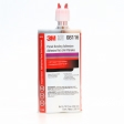 Paint and Body Adhesives
