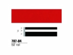 3M - 70704 - Scotchcal Striping Tape, 1/2 inch, Red