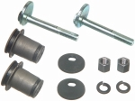 Moog - K7036 - Cam Bolt Kit