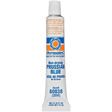 Permatex - 80038 - Prussian Blue, .75 fl. oz. tube