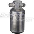 Spectra Premium 0233158 A C Accumulator