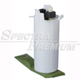 Spectra Premium - SP133 - Module Assembly
