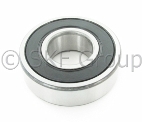 SKF - 6203-2RSJ - Ball Bearing