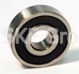 SKF 6205 RSJ Ball Bearing