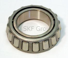 SKF - LM48548 - Tapered Bearing Cone