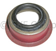 SKF - 11919 - Grease Seal