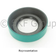 SKF - 12631 - Grease Seal