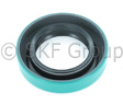 SKF - 13992 - Grease Seal