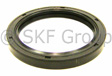 SKF - 14166 - Grease Seal