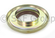 SKF - 15791 - Grease Seal