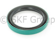 SKF - 15805 - Grease Seal