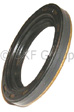 SKF - 16145 - Grease Seal