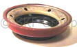 SKF - 16295 - Grease Seal