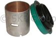 SKF - 16727 - Seal Kit