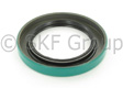 SKF - 17144 - Grease Seal