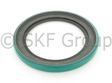 SKF - 17187 - Grease Seal