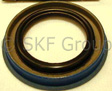 SKF - 17458 - Grease Seal
