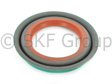 SKF - 18692 - Grease Seal
