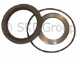 SKF - 19011 - Seal Kit