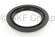 SKF - 19221 - Grease Seal