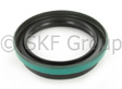 SKF - 19500 - Grease Seal