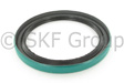 SKF - 19784 - Grease Seal