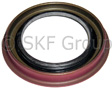 SKF - 19939 - Grease Seal