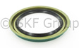 SKF - 19984 - Grease Seal