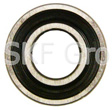 SKF - 202-NPP5 - Special-Purpose Agricultural Bearing