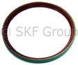SKF - 20420 - Grease Seal