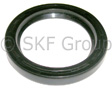 SKF - 20902 - Grease Seal