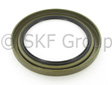 SKF - 21756 - Grease Seal