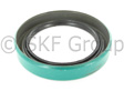 SKF - 21771 - Grease Seal