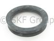 SKF - 22311 - V-Ring Seal