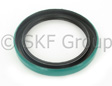 SKF - 24898 - Grease Seal