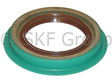 SKF - 27542 - DL Pinion Seal