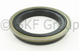 SKF - 28540 - Grease Seal