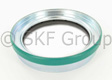 SKF - 28758 - Scotseal Classic Seal