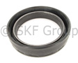 SKF - 28759 - Scotseal PlusXL Seal